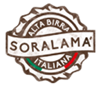 https://www.soralama.it/wp-content/uploads/2018/10/logo_web.png