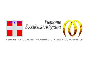 https://www.soralama.it/wp-content/uploads/2018/10/premio_9_soralama-1.png