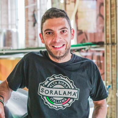https://www.soralama.it/wp-content/uploads/2018/11/squadra_2_soralama.jpg