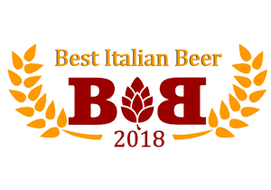 https://www.soralama.it/wp-content/uploads/2019/01/best-italian-beer.png