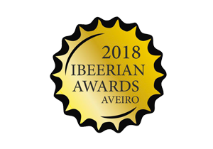 https://www.soralama.it/wp-content/uploads/2019/01/ibeerian-awards-beer.png