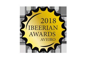 https://www.soralama.it/wp-content/uploads/2019/01/ibeerian-awards-beer.png