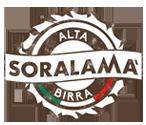Soralama'